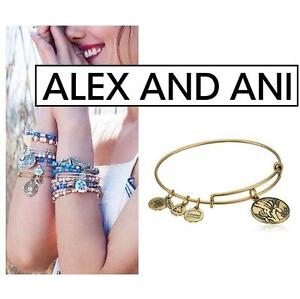 NEW ALEX AND ANI WRAP BRACELET - 113682047 - JEWELLERY - JEWELRY - BECAUSE I LOVE YOU SISTER