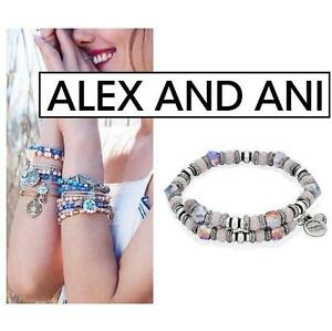 NEW ALEX AND ANI WRAP BANGLE - 113631736 - JEWELLERY - JEWELRY - BRACELET - THISTLE
