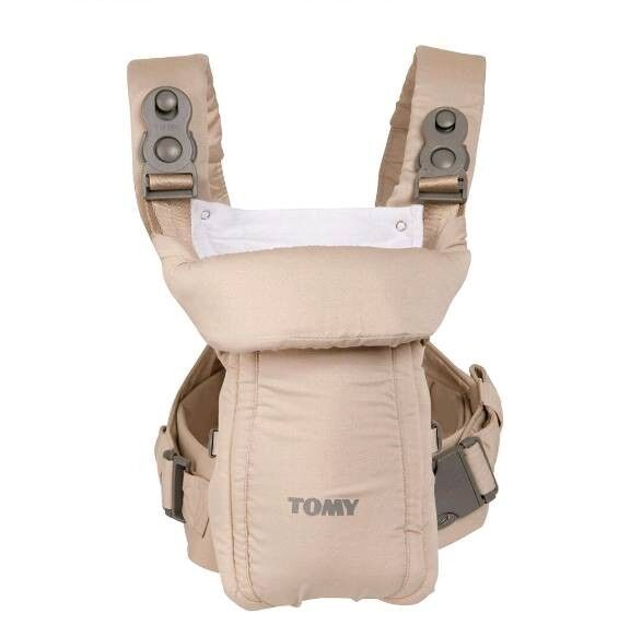 Tony freestyle classic baby carrier