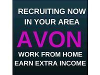 Avon great little money maker