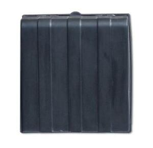 MAN-G90-8-150-Bateria-Cubierta-Tapa