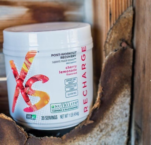 Amway Xs Sports Nutrition
