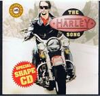 cd - Curtis Knight & Half Past Midnight - The Harley S..