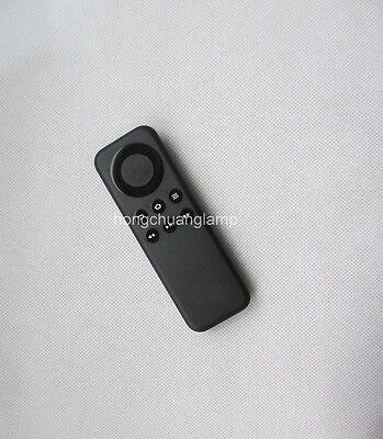 Remote Control For Amazon Fire TV Stick Media Clicker Bluetooth Player HDTV BOX