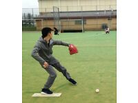 CARDIFF BASEBALL CLUB - EXTRA PRACTICE DATE ADDED