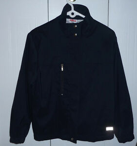Jackets for youth & adults :Clean.SmokeFree,ExcCondition Cambridge Kitchener Area image 6