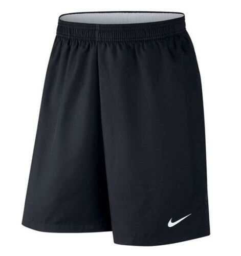 NIKE Court Tennis  Dry 9 Inch Tennis Men