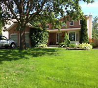 4 BDR Single Family Home, Orleans - $1,900/month