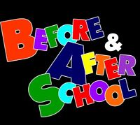 Stoney Creek PS - Before & After School Care