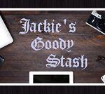 Goody Stash