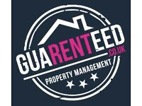 LANDLORDS GUARANTEE YOUR RENTAL INCOME NOW
