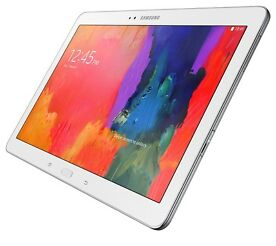Samsung Galaxy Tab Pro T520 10.1 Android Tablet WiFi