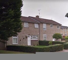 House Exchange to Norwich