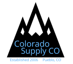 Colorado Supply CO