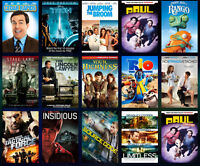 UNLIMITED MOVIES - TV SHOWS - SPORTS - ALWAYS FREE!