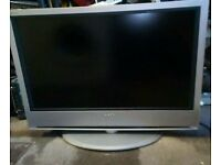 """40"""" SONY LCD TV .....12 MONTHS WARRANTY ...FREE DELIVERY"""