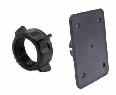SP-SB-AMPS-KIT: Arkon Conversion Kit