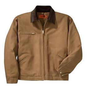 Cornerstone-Duck-Cloth-Work-Jacket