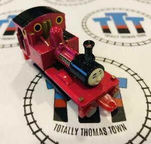 Thomas and Friends ERTL Trains For Sale