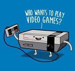 Goodtimes Gaming