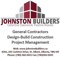 SITE SUPERINTENDENT - COMMERCIAL / LIGHT INDUSTRIAL CONSTRUCTION