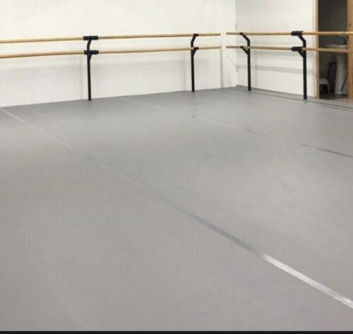 Turnboard, practice mat, dance floor, dance mat, mini dance studio at home