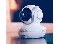 MBP36 Motorola additional camera
