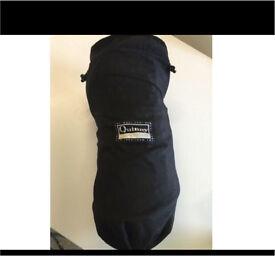 Quinny XL Freestyle System Pushchair Pram