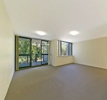 3 BEDROOM APARTMENT AVAILABLE FOR RENT IN PERTH CITY Perth CBD Perth City Preview