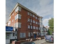 AVAILABLE NOW!! Modern 2 bedroom flat in East Vale, The Vale, Acton, W3 7RU