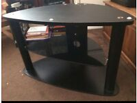 Tv stand £15