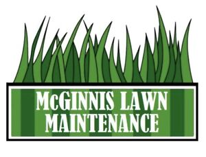 Lawn Care Cole Harbour Dartmouth
