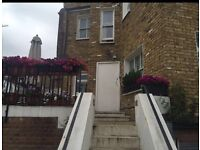 Beatiful 1 Bedroom flat to rent in heart of Acton town highstreet... Offer 5% Disc on Admin fee