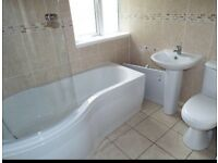 Double bedroom available in CV4 ALL BILLS INCLUSIVE