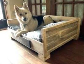 Bed for you pet