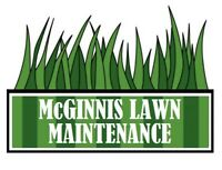 Lawn Mowing Dartmouth Cole Harbour