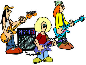 Classic Rock band Available-Traveler Kitchener / Waterloo Kitchener Area image 2