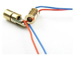 Best Selling in Laser Diode
