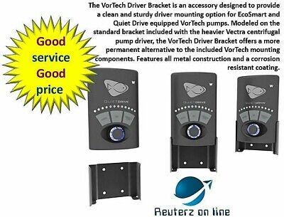 Vortech Driver Mount Metal - Ecotech Marine Pumps  Aquariums Free Shipping Sale