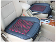 Leather Seat Cover Universal
