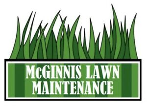 Lawn Care Dartmouth Cole Harbour