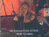 Live Function Band (Live Music) Party & Weddings-Birthdays-Anniversaries-BBQ's-Dinner Dance-Military