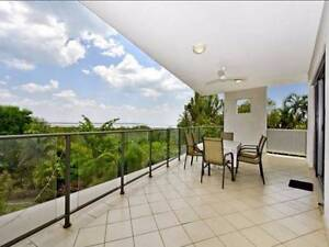 Room available in Nightcliff Nightcliff Darwin City Preview