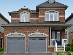 Richmond Hill and York Region House or Basement for rent$2,500.