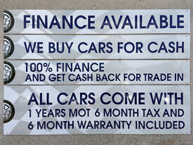 CAR CREDIT & FINANCE CENTRE, EVEN IF YOU HAVE BAD CREDIT!