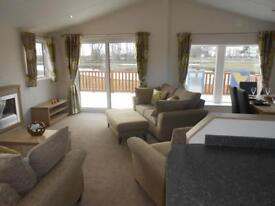 CHEAP LODGE FOR SALE 2013 ON 12 MONTH OWNERS PARK