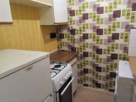 2 bedroom flat in Deanston Drive, Shawlands, Glasgow, G41 3AD
