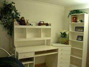Quiet 1 bedroom apartment in owner's quiet house near downtown London Ontario image 2