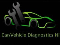 Mobile Mechanic & Diagnostic service Plymouth