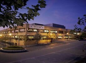 Modern business centre offering a large selection of prestigious and flexible office space.